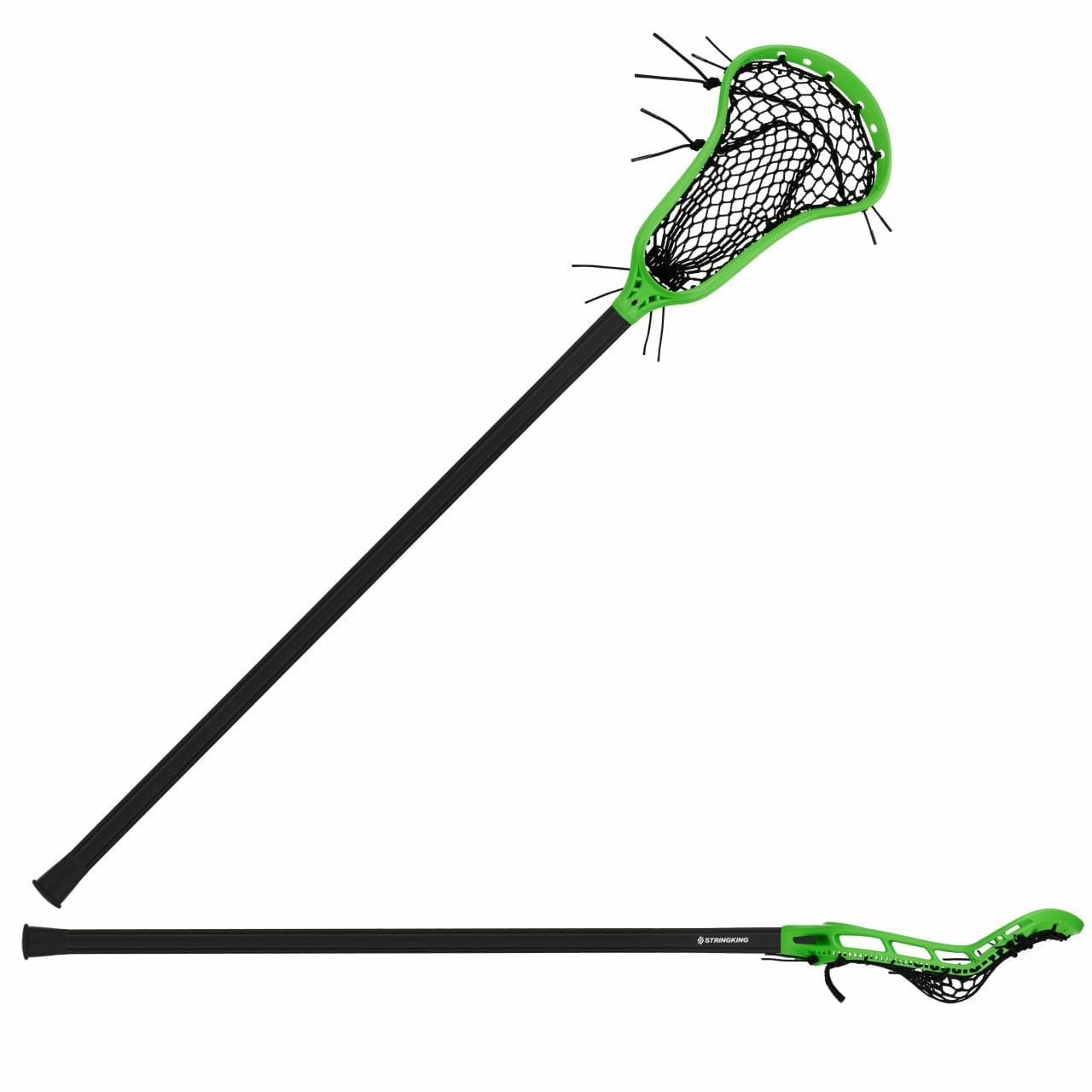 StringKing-Womens-Complete-2-Pro-Midfield-headSTRONG-Full-Stick-Black-Side-View.jpg