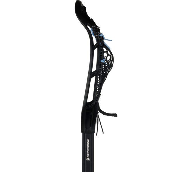 StringKing-Womens-Complete-Jr-Lacrosse-Stick-Black-Carolina-Side-scaled-1.jpg
