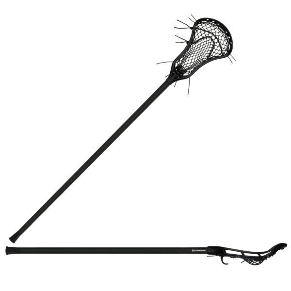 StringKing-Womens-Complete-Lacrosse-Stick-Black-Black-Full-scaled-1.jpg