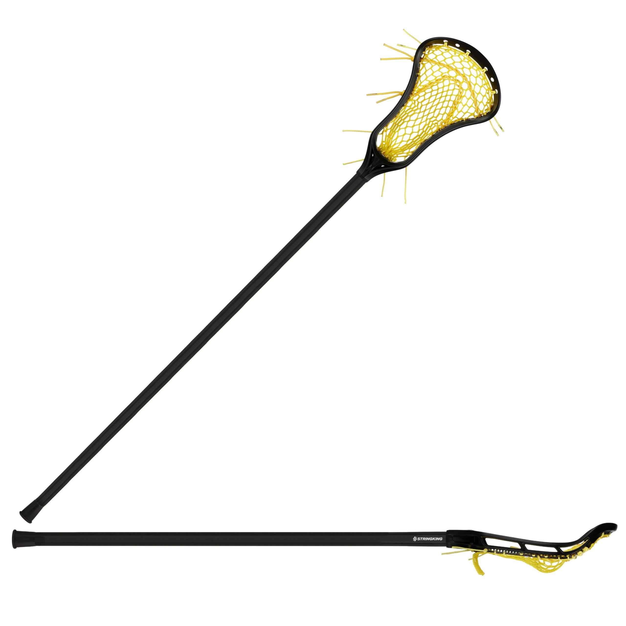 StringKing-Womens-Complete-Lacrosse-Stick-Black-Yellow-Full-scaled-1.jpg