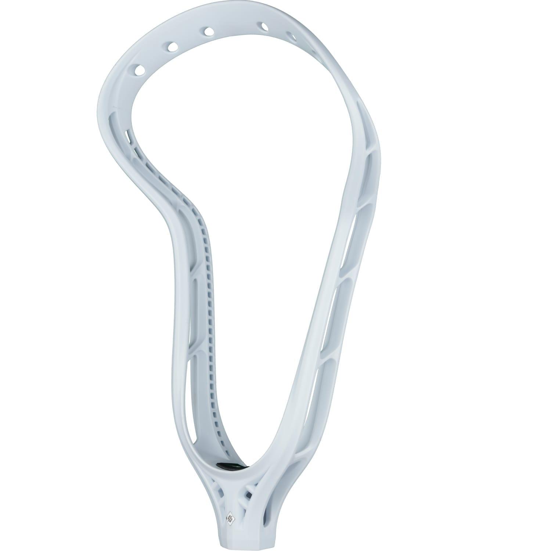 StringKing-Womens-Mark-2-Defense-FrontISO-Unstrung-White1500.jpg
