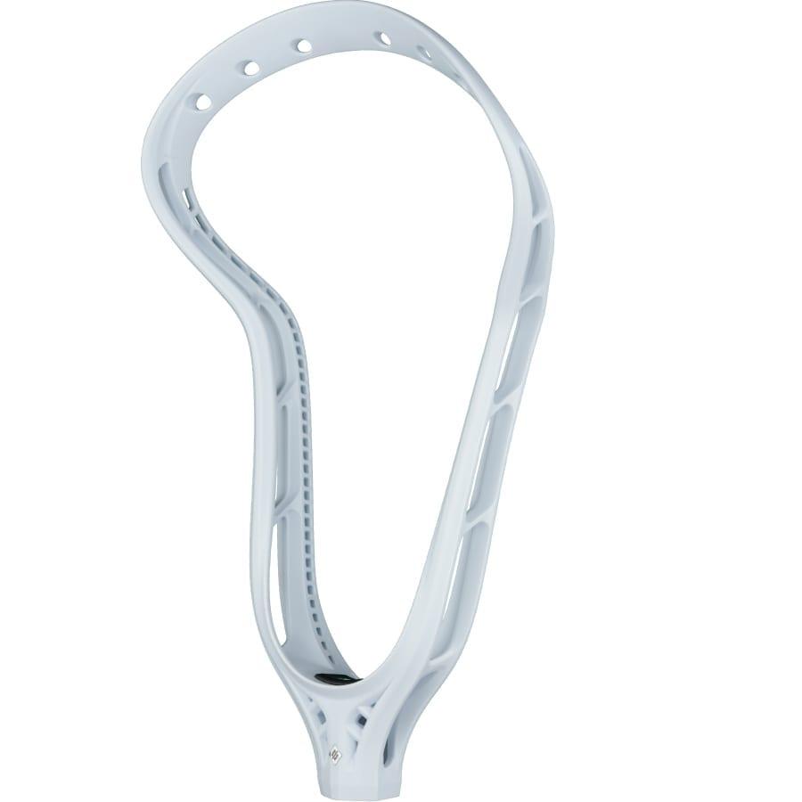 StringKing-Womens-Mark-2-Defense-FrontISO-Unstrung-White900.jpg