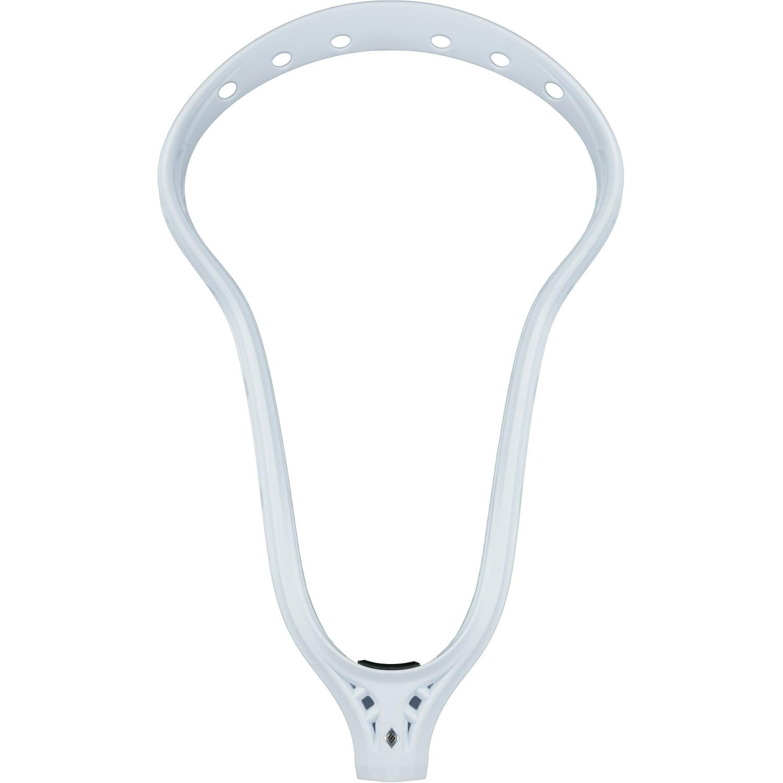 StringKing-Womens-Mark-2-Defense-Front-Unstrung-White1500.jpg