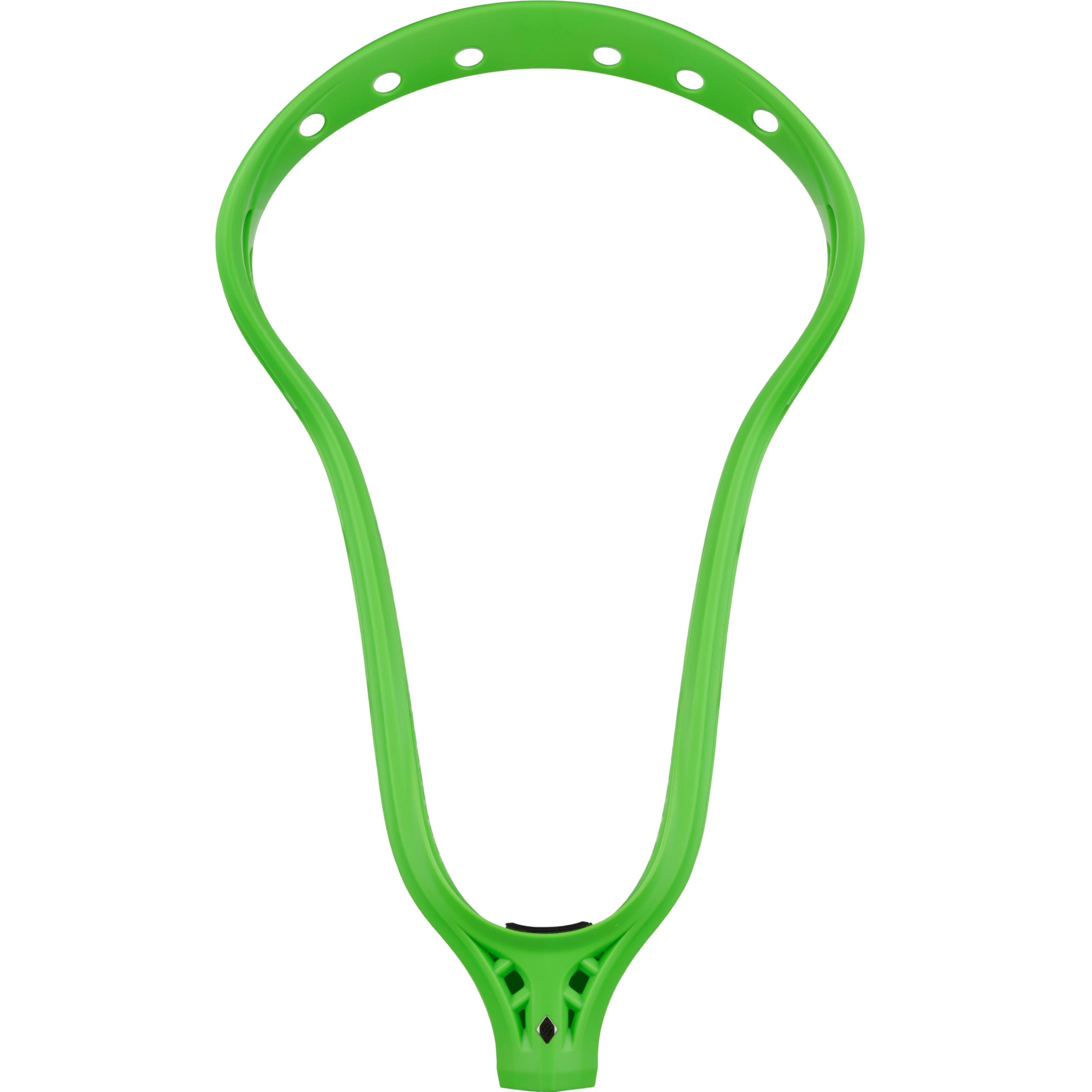 StringKing-Womens-Mark-2-Midfield-Headstrong-Unstrung-Gallery-Image-Face-scaled-1.jpg