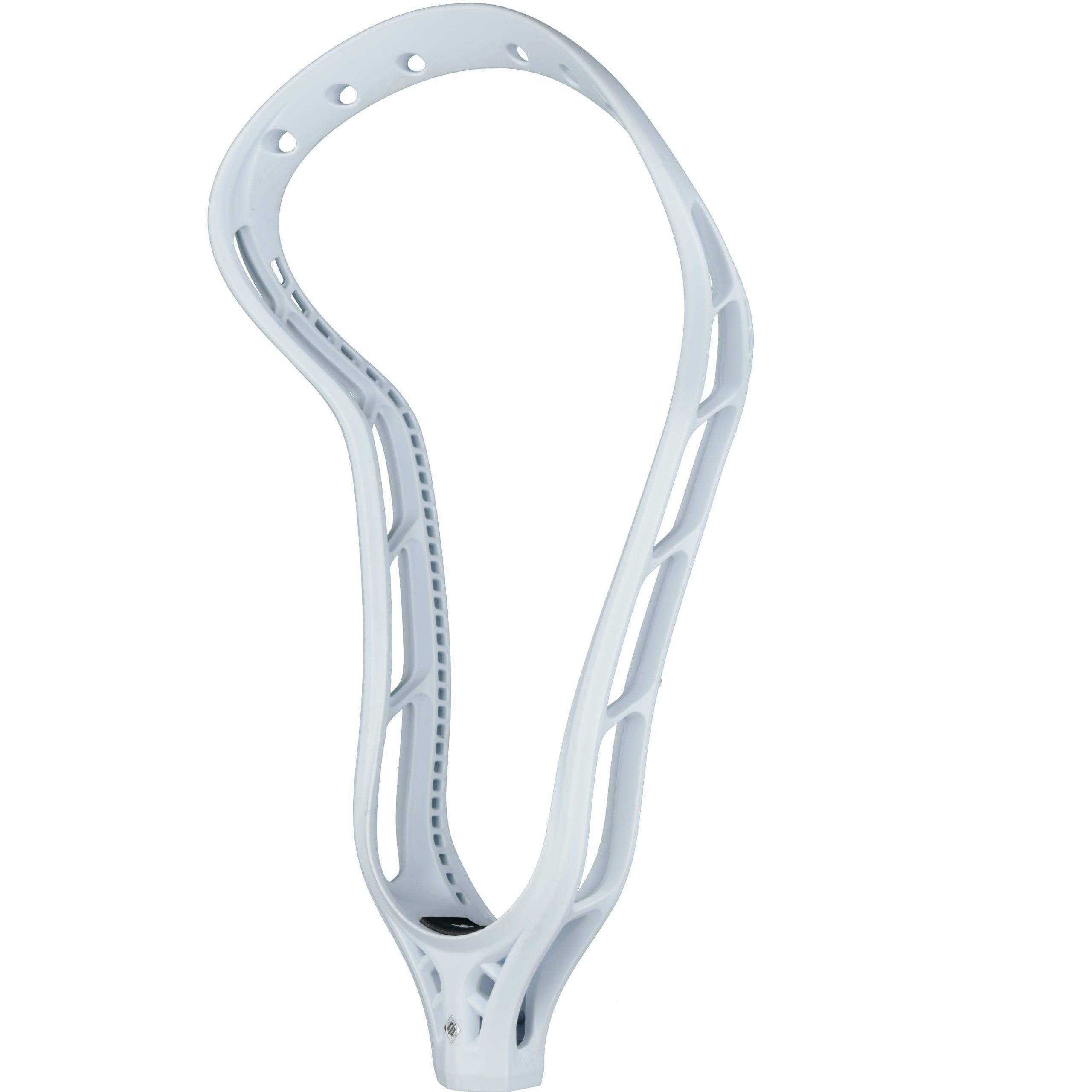 StringKing-Womens-Mark-2-Offense-FrontISO-Unstrung-White4000-scaled-1.jpg