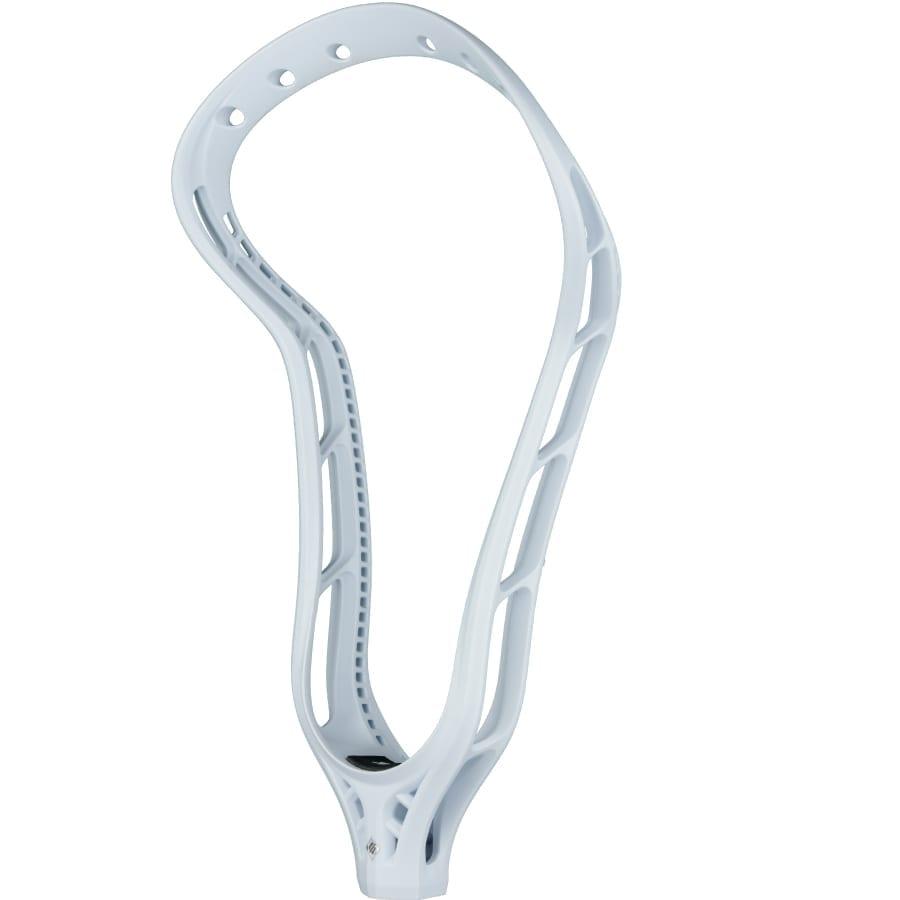 StringKing-Womens-Mark-2-Offense-FrontISO-Unstrung-White900.jpg