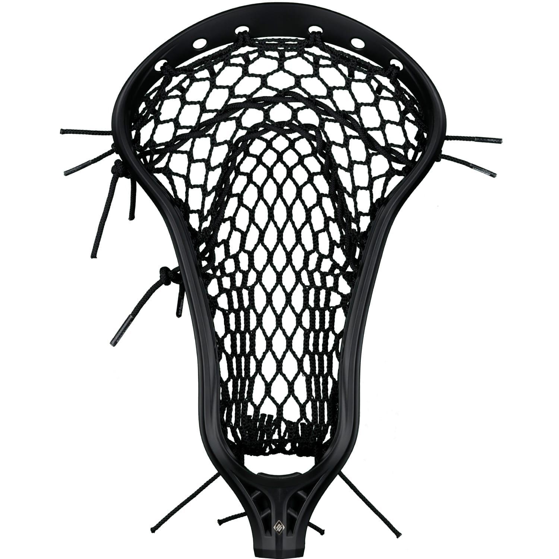 StringKing-Womens-Mark-2-Offense-Front-Strung-Black1500.jpg