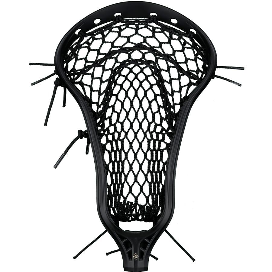 StringKing-Womens-Mark-2-Offense-Front-Strung-Black900.jpg