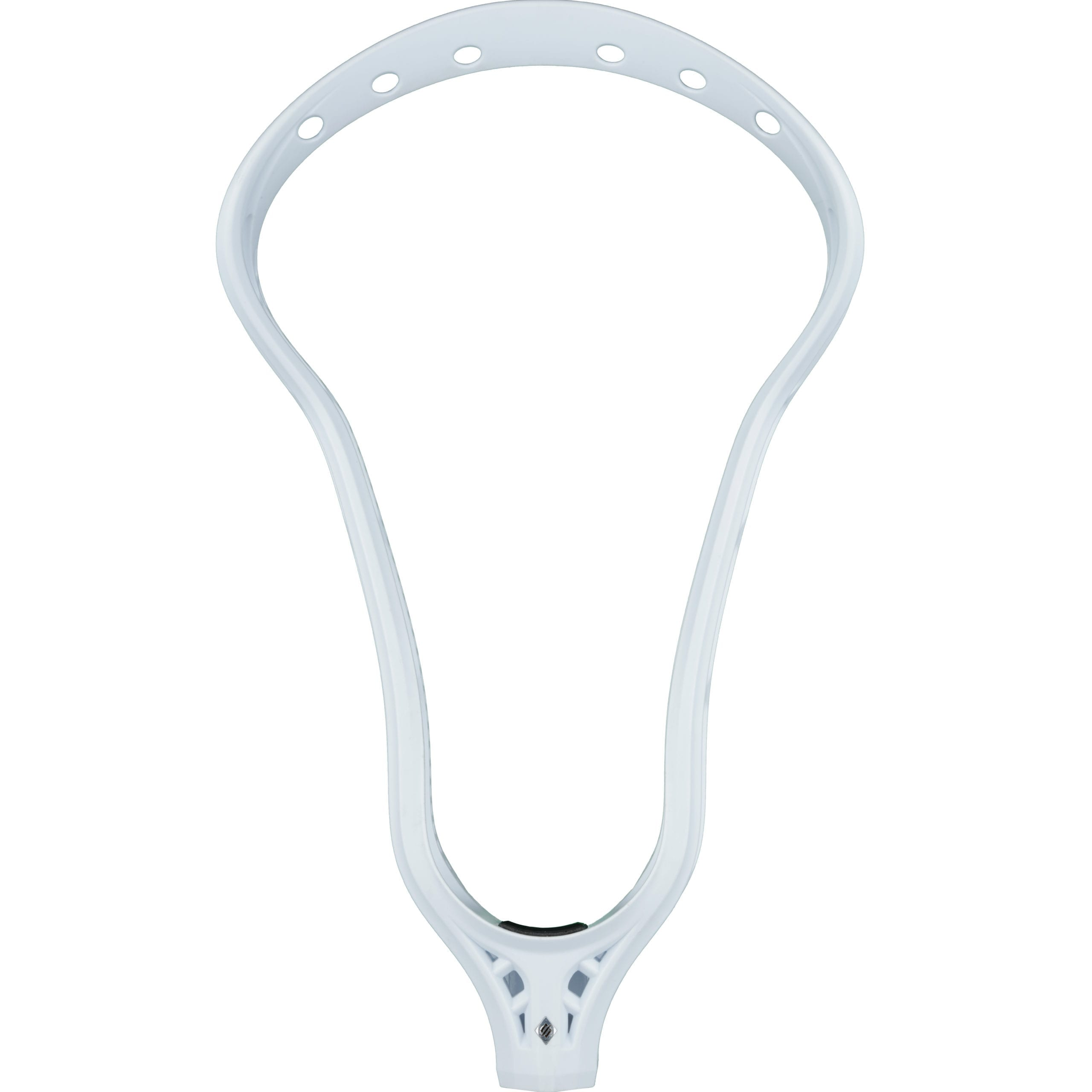 StringKing-Womens-Mark-2-Offense-Front-Unstrung-White4000-scaled-1.jpg