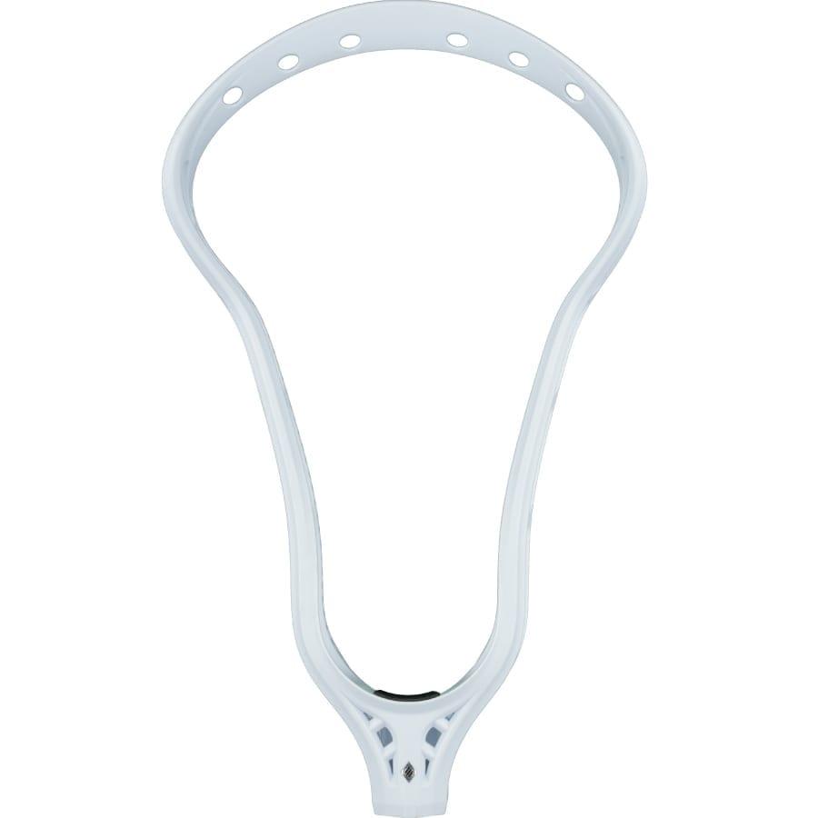 StringKing-Womens-Mark-2-Offense-Front-Unstrung-White900.jpg