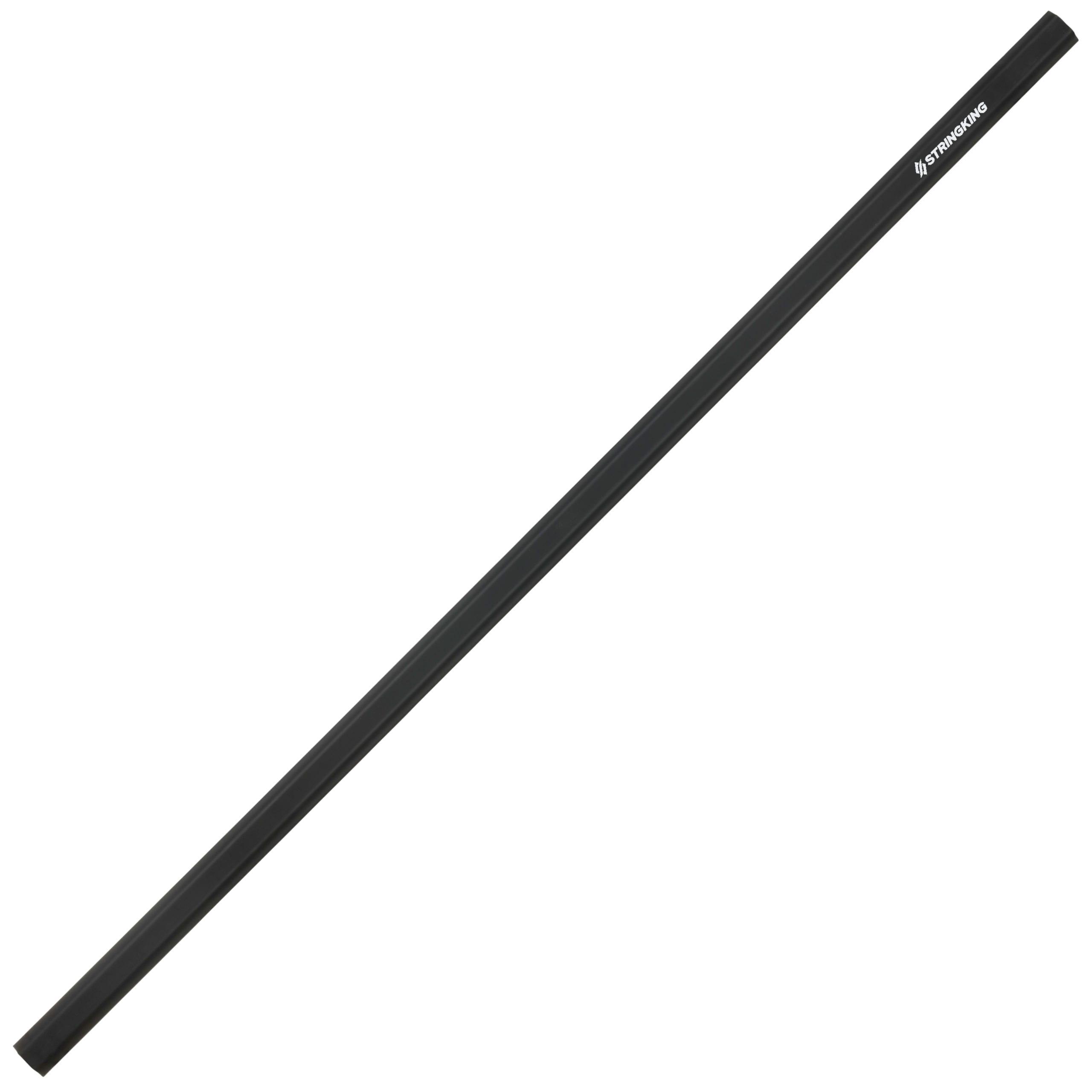 StringKing-Womens-Metal-3-Pro-Lacrosse-Shaft-Black-Full-Shaft-View-scaled-1.jpg