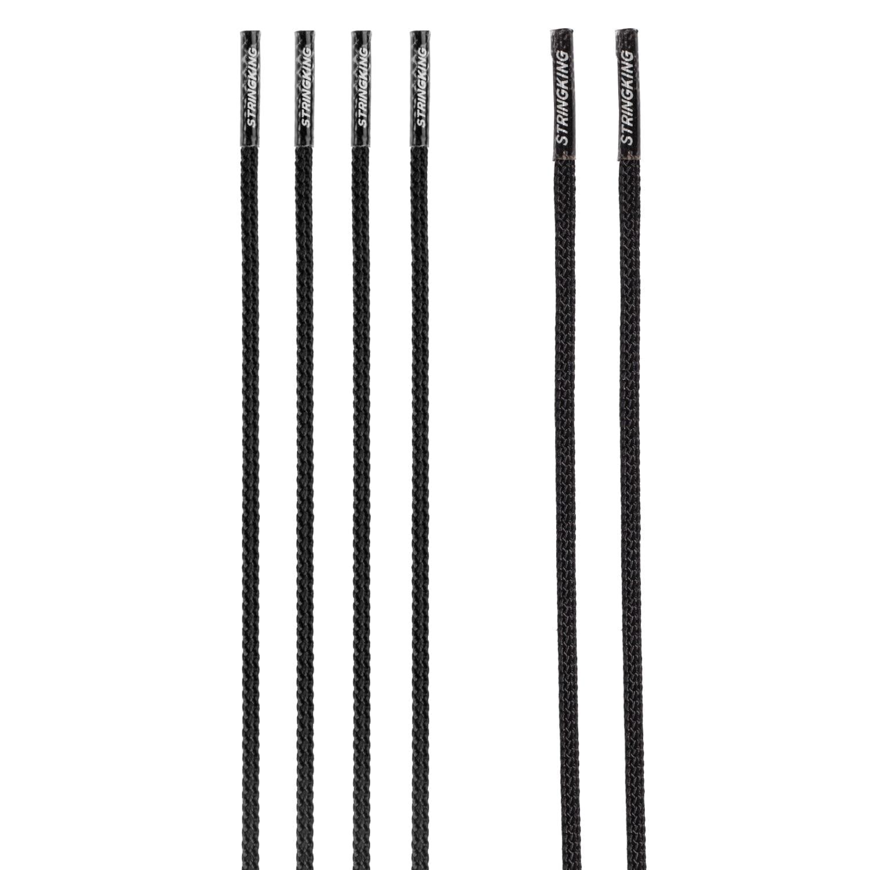 StringKing-Womens-String-Kit-Black-1500.jpg