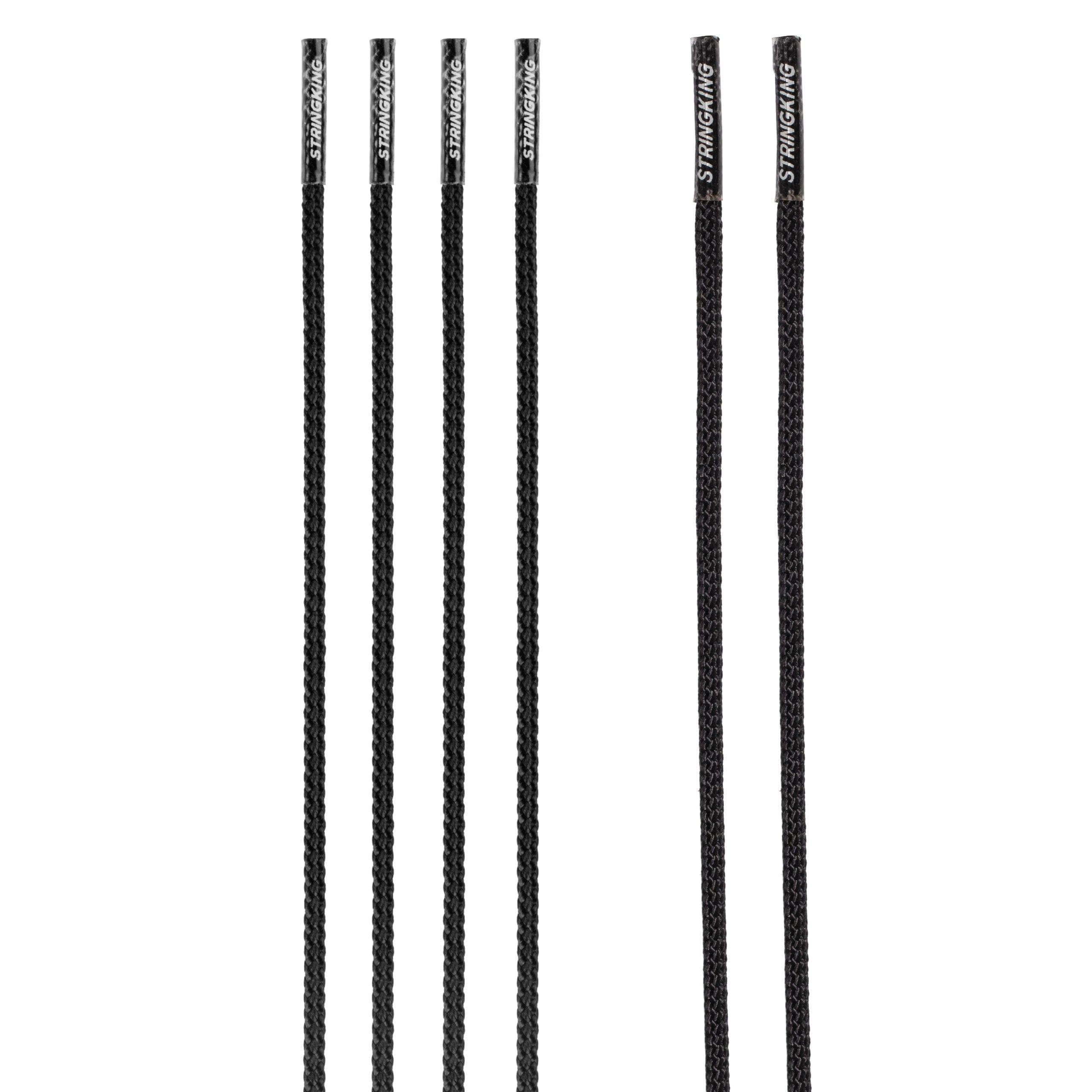 StringKing-Womens-String-Kit-Black-scaled-1.jpg