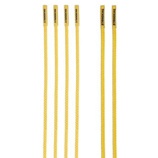 StringKing-Womens-String-Kit-Yellow-1500.jpg