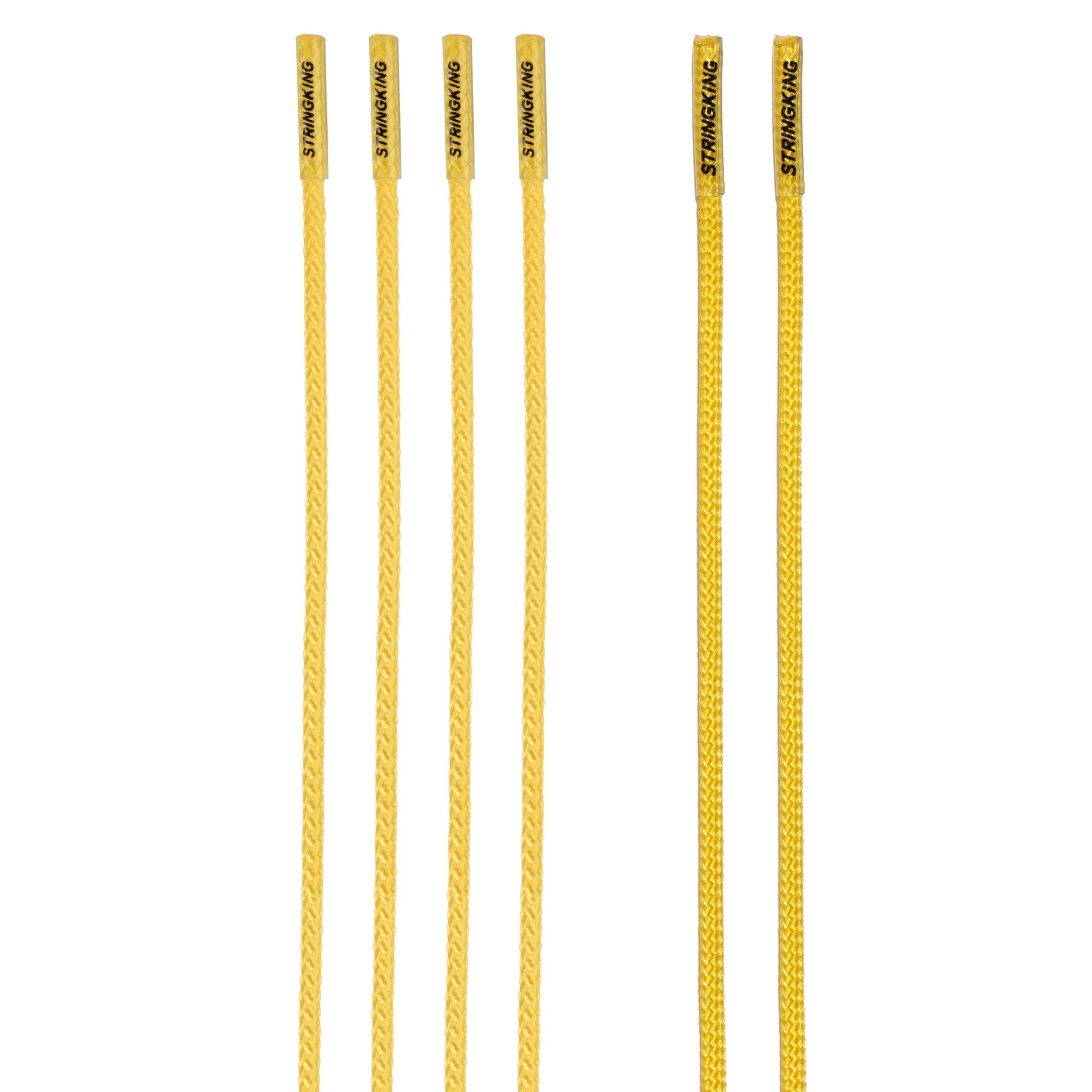 StringKing-Womens-String-Kit-Yellow-scaled-1.jpg