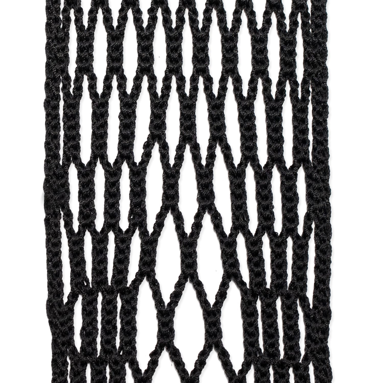 StringKing-Womens-Type-4-Performance-Lacrosse-Mesh-Flat-Black_15000.jpg