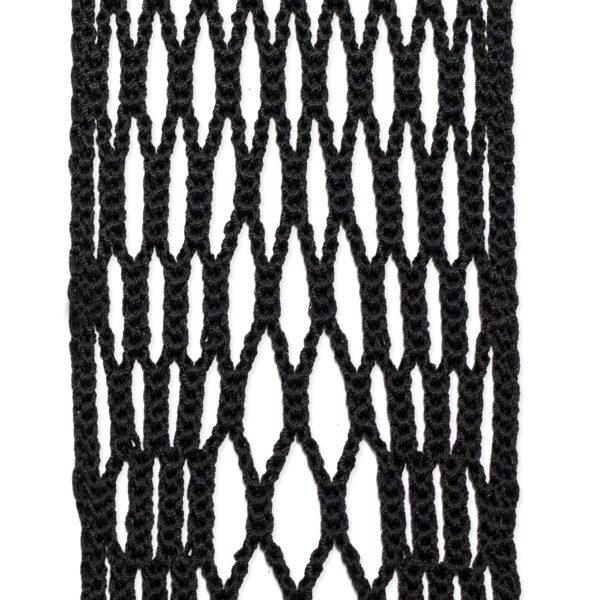 StringKing-Womens-Type-4-Performance-Lacrosse-Mesh-Flat-Black_4000-scaled-1.jpg