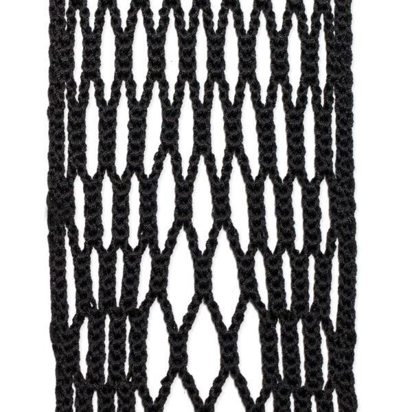 StringKing-Womens-Type-4-Performance-Lacrosse-Mesh-Flat-Black_900.jpg