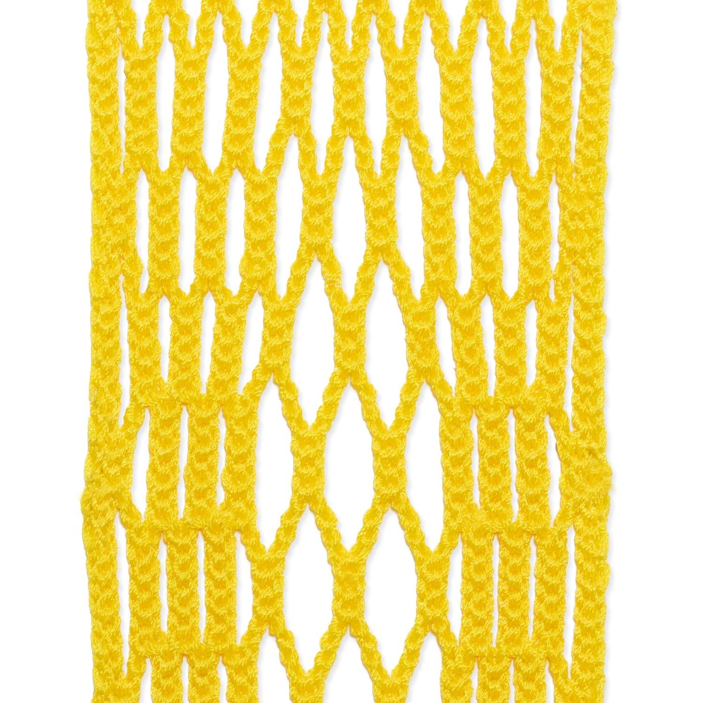 StringKing-Womens-Type-4-Performance-Lacrosse-Mesh-Flat-Yellow_1500.jpg