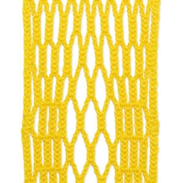StringKing-Womens-Type-4-Performance-Lacrosse-Mesh-Flat-Yellow_4000-scaled-1.jpg