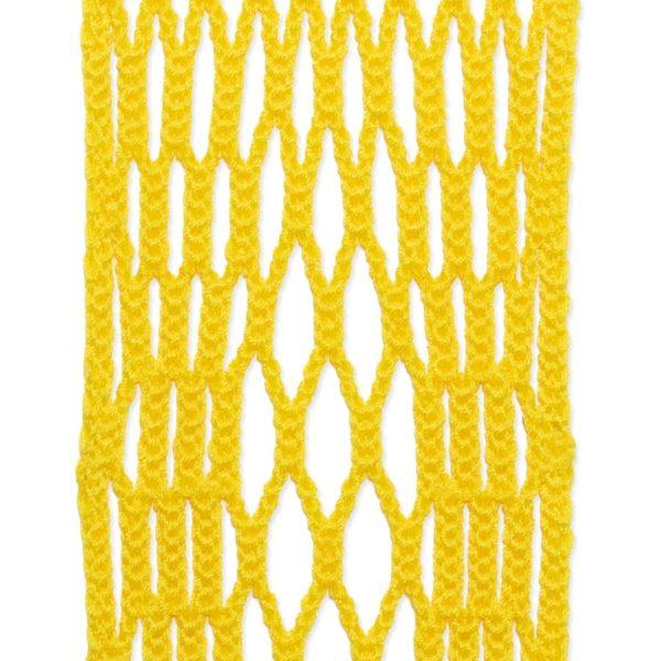 StringKing-Womens-Type-4-Performance-Lacrosse-Mesh-Flat-Yellow_900.jpg