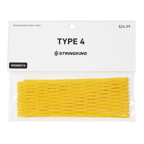 StringKing-Womens-Type-4-Performance-Lacrosse-Mesh-Packaged-Yellow_1500.jpg