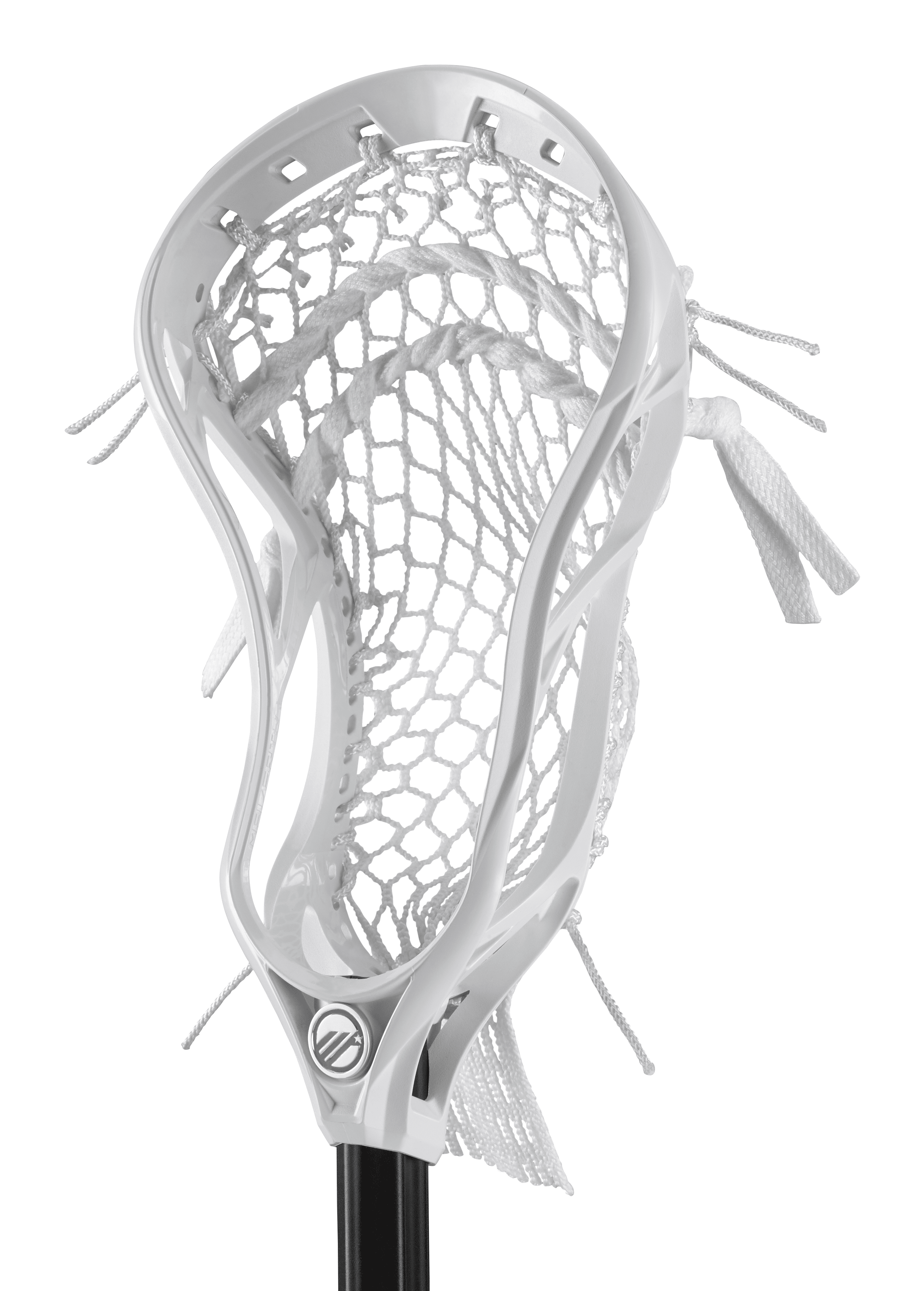 TACTIK_2.0_HEAD_ATTACK_WHITE_STRUNG_34-1.png