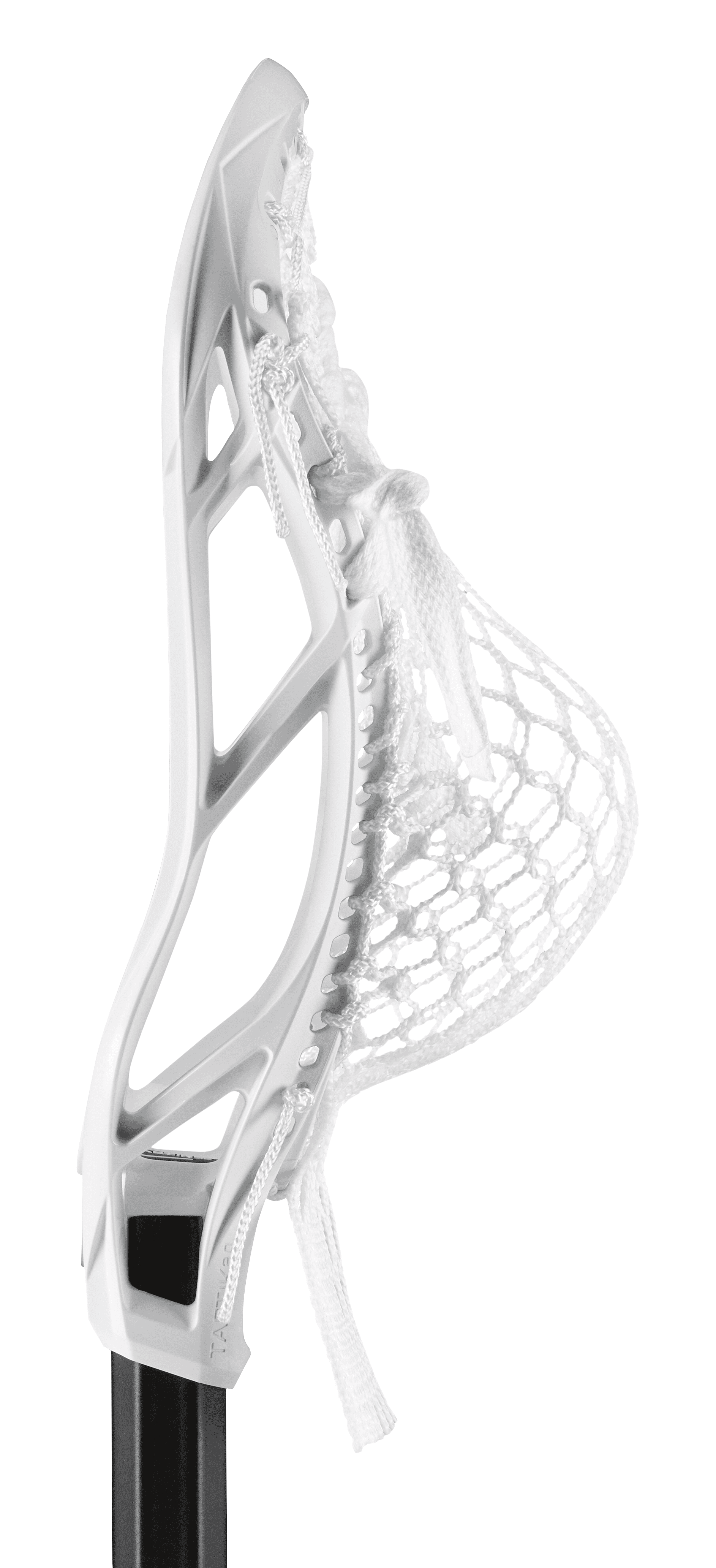 TACTIK_2.0_HEAD_ATTACK_WHITE_STRUNG_SIDE-1.png