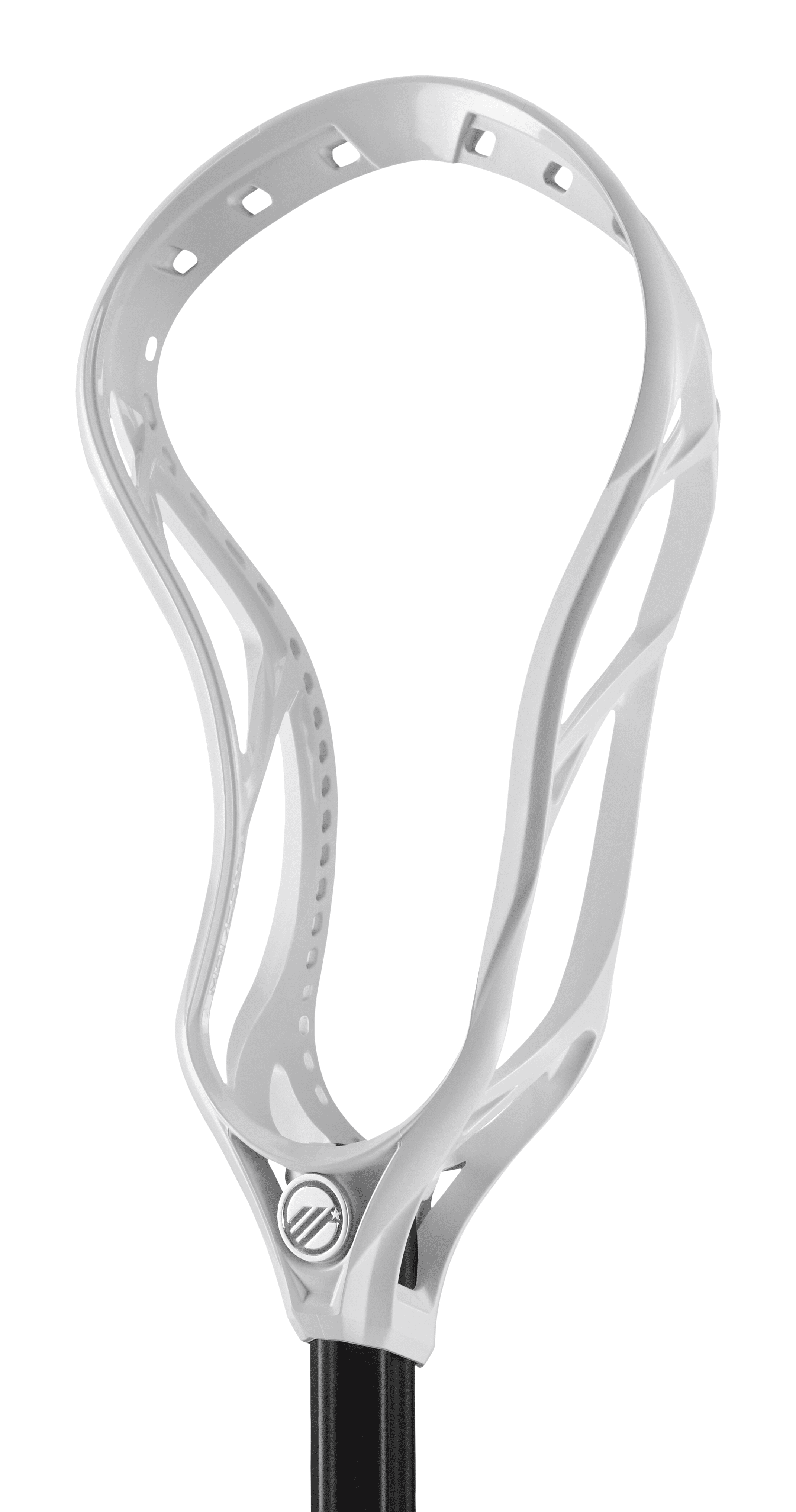 TACTIK_2.0_HEAD_ATTACK_WHITE_UNSTRUNG_34-1.png