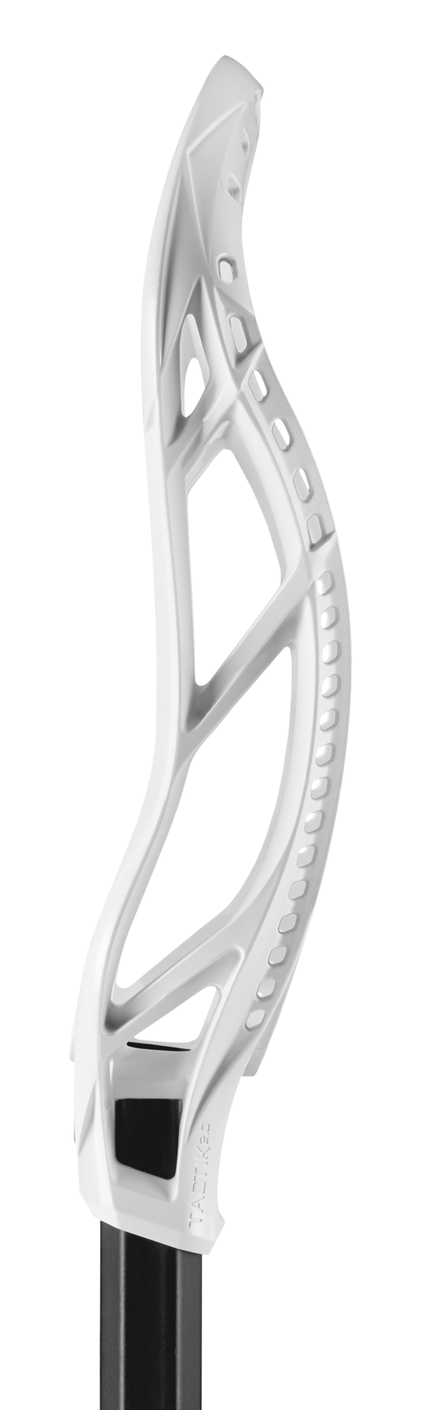 TACTIK_2.0_HEAD_ATTACK_WHITE_UNSTRUNG_SIDE-1.png