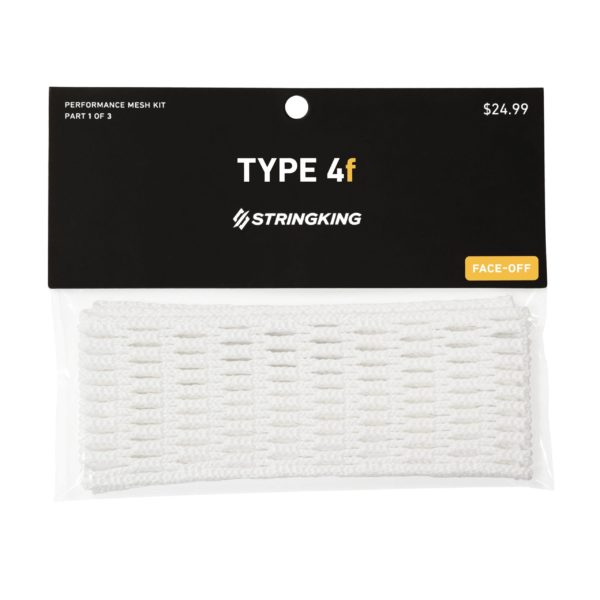 Type-4f-Performance-Face-Off-Lacrosse-Mesh-Packaged-White-scaled-1.jpg