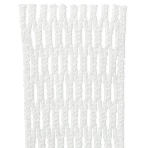 Type-4f-Performance-Lacrosse-Mesh-Flat-White-scaled-1.jpg