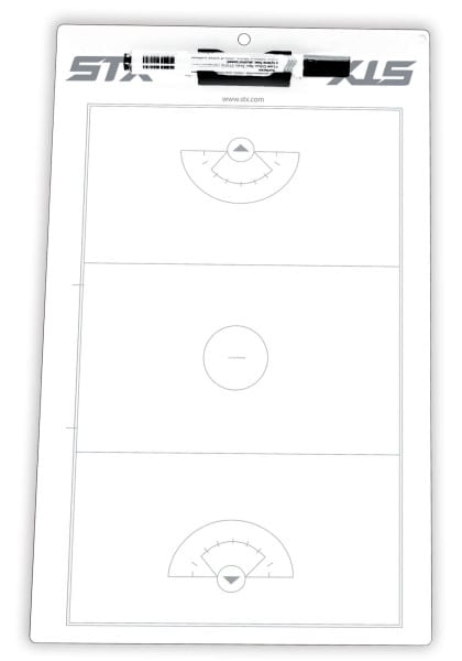WOMENS-COACH-CLIPBOARD.jpg