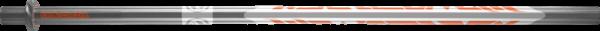 WONDER-BOY_SHAFT_ATTACK_GUNMETAL_2_2-1-1.png