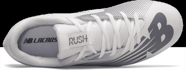 Women_s New Balance Rush, 59.99, white(1)