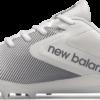 Women_s New Balance Rush, 59.99, white(2)