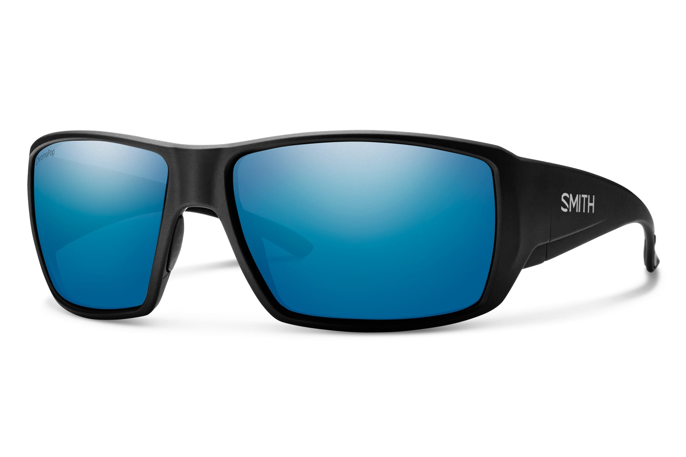 guides choice blk blue