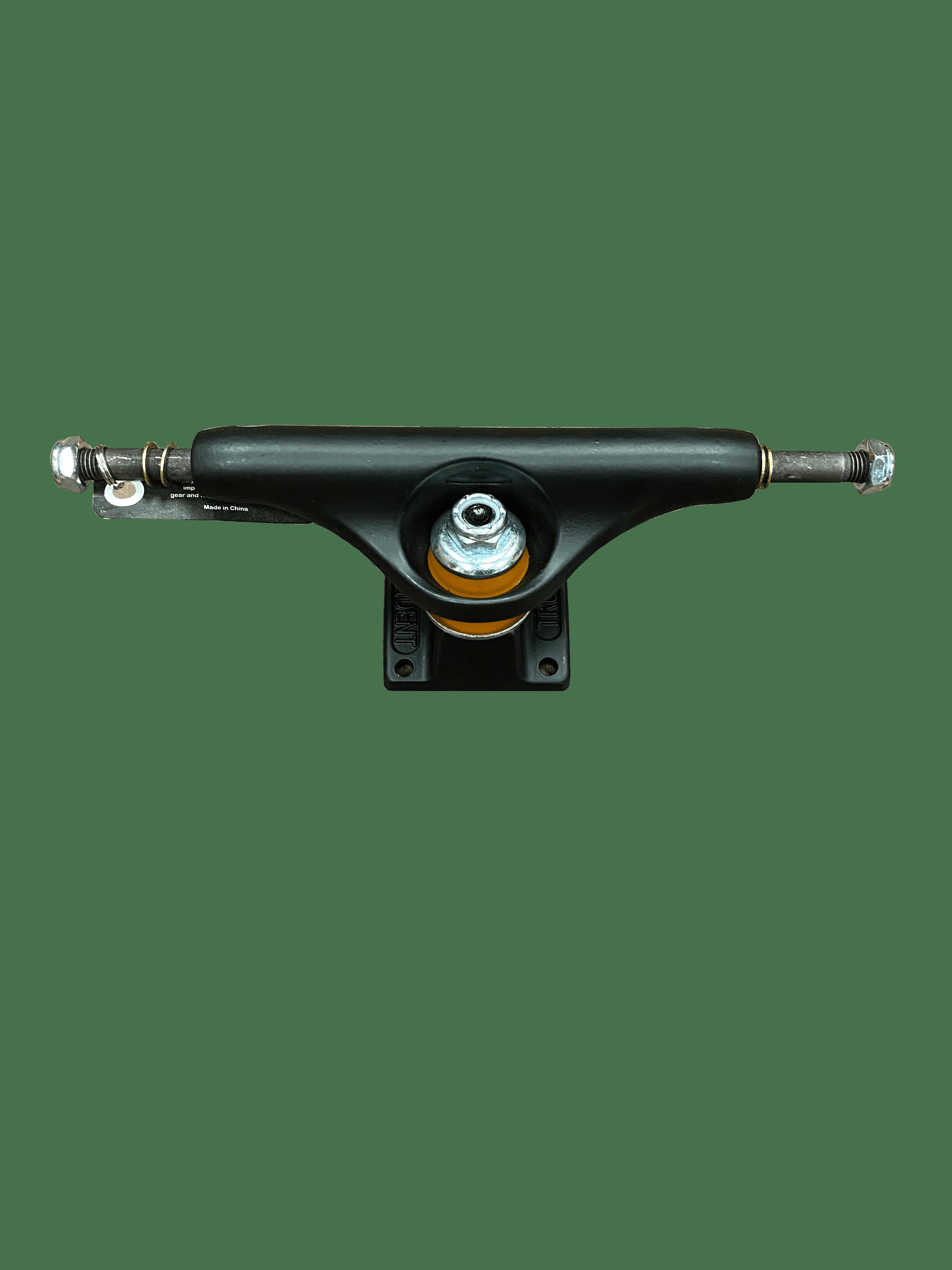 indy-dual-cross-4602-139-24