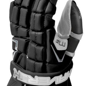 m4-Goalie-Glove_Black-scaled-1.jpg