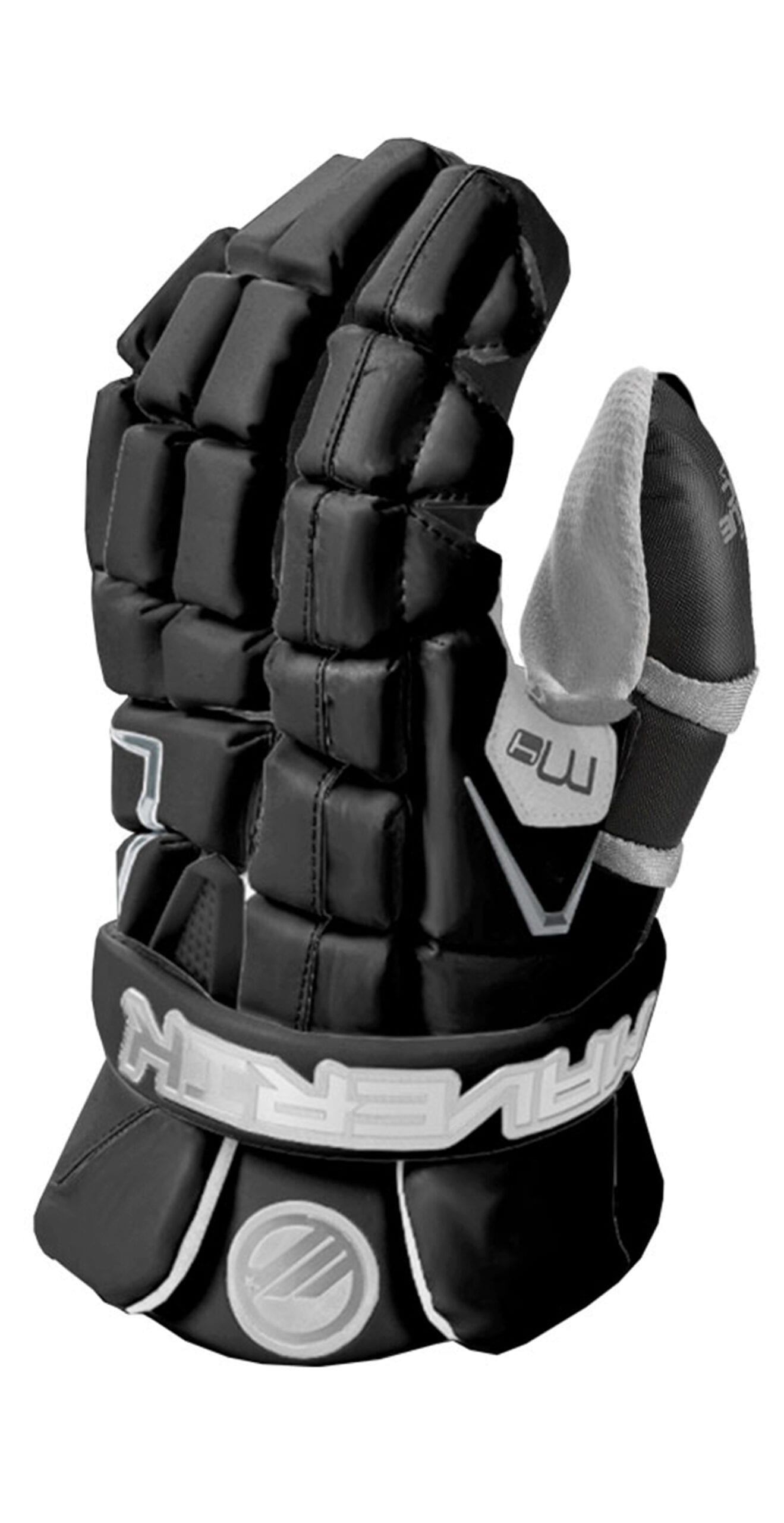m4-Goalie-Glove_Black-scaled-1.jpg