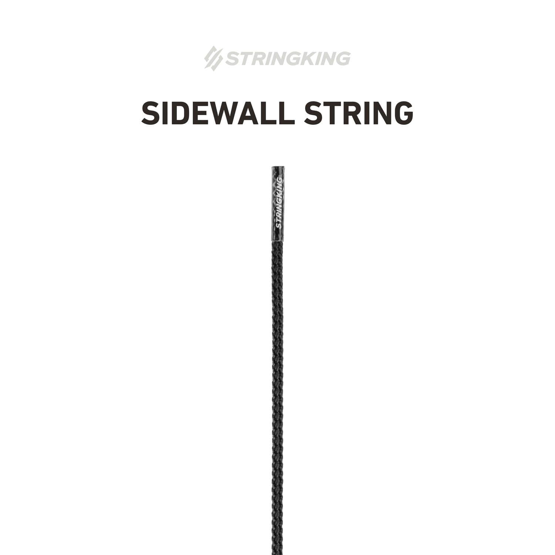 sidewall-string-specialty-retailers-black.jpg