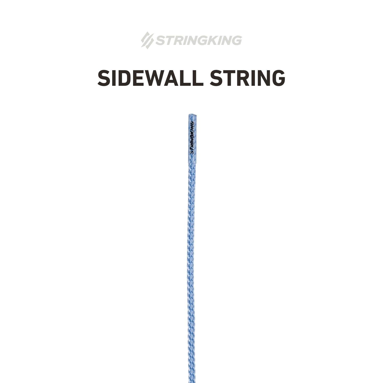 sidewall-string-specialty-retailers-carolina.jpg