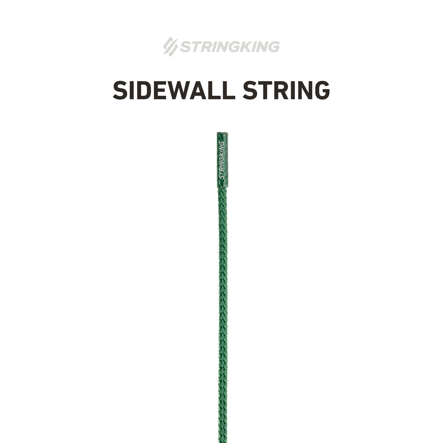 sidewall-string-specialty-retailers-forest.jpg