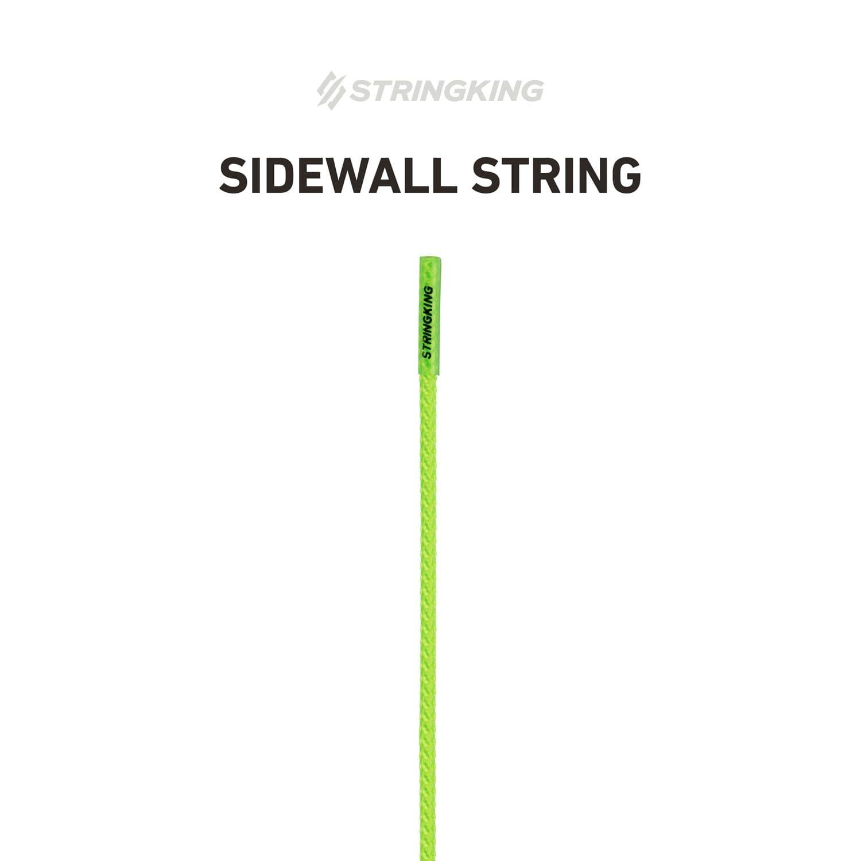 sidewall-string-specialty-retailers-lime.jpg