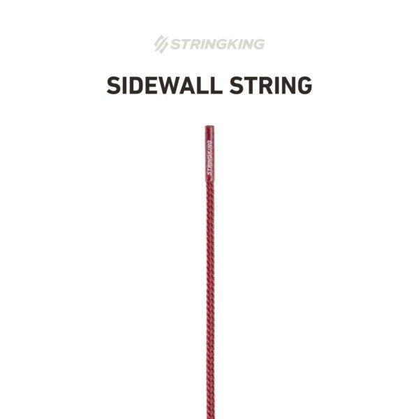 sidewall-string-specialty-retailers-maroon.jpg