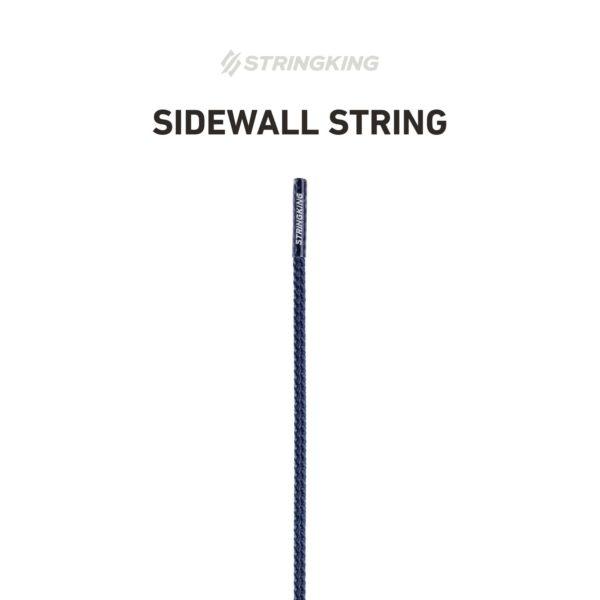 sidewall-string-specialty-retailers-navy.jpg