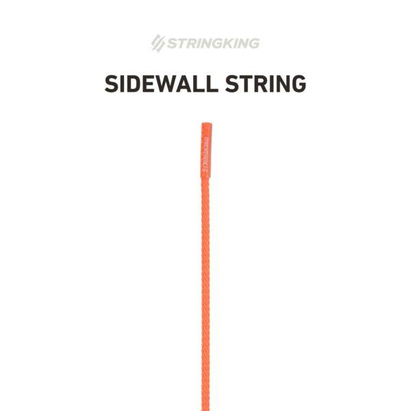 sidewall-string-specialty-retailers-orange.jpg