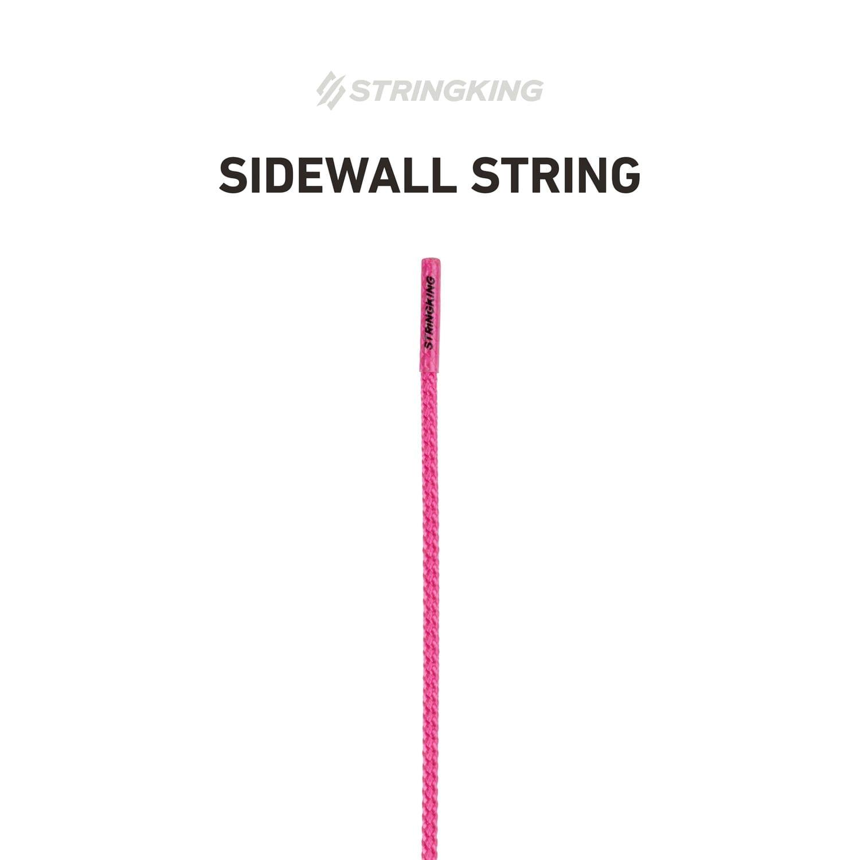sidewall-string-specialty-retailers-pink.jpg