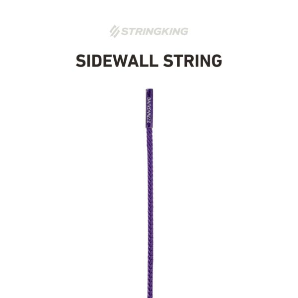 sidewall-string-specialty-retailers-purple.jpg