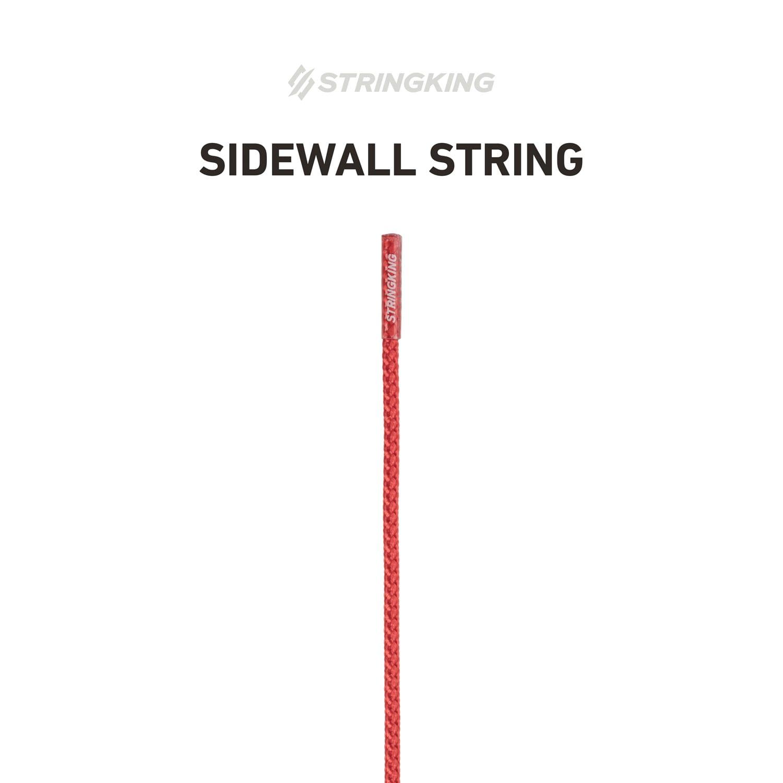sidewall-string-specialty-retailers-red.jpg